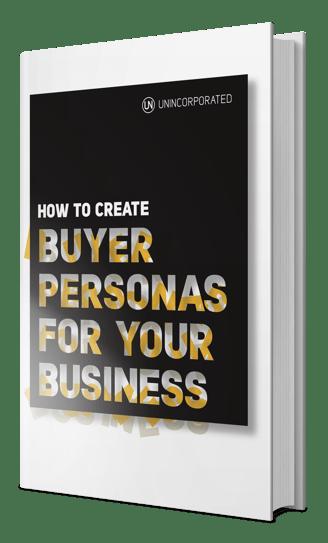 BuyerPersona_bookmock.png
