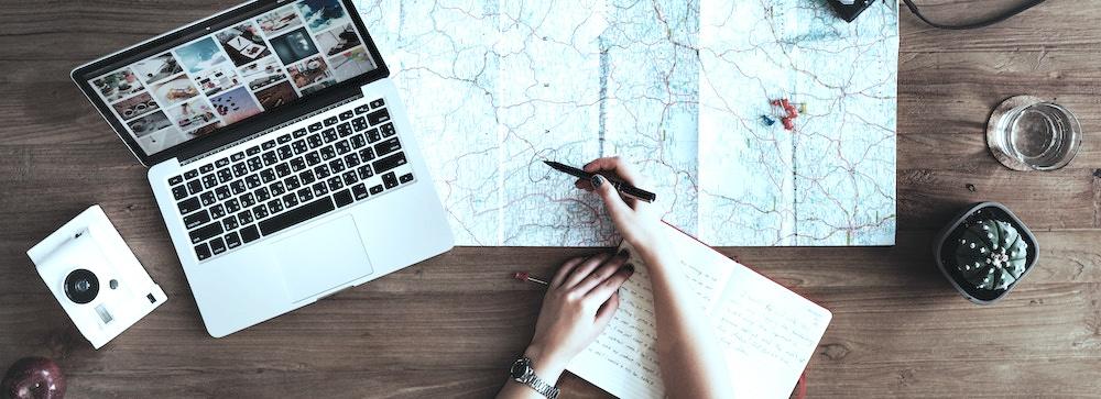 un-ulp-cusotmer-journey-mapping