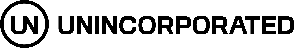 UN - Wordmark - Transparent
